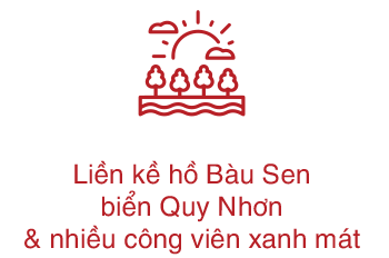 loi-the-can-ho-grand-center-quy-nhon-03